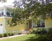 704 Columbia, Cape May image