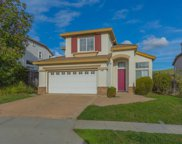2408 Skyview Circle, Fairfield image