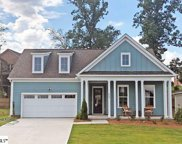 413 Nebbiolo Lane Unit Homesite CN7, Simpsonville image
