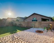7240 S Millers Tale, Tucson image