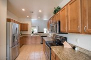 41010 N Hudson Trail, Anthem image