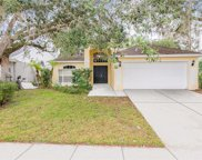 562 Pleasant Grove Drive, Winter Springs image