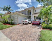 6834 Aliso Avenue, West Palm Beach image