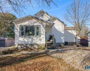 423 S Garfield Ave, Sioux Falls image