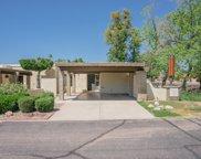6 W Casa Hermosa Drive, Phoenix image