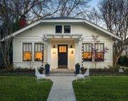 314 S Montclair Avenue, Dallas image
