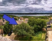 334 Southwind Road, Point Venture image