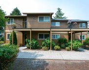 1912 NW 143RD  AVE, Portland image