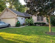 1311 Old Hickory  Drive, Greenwood image