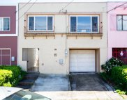 517 Hanover St, Daly City image