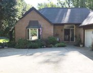 7225 Knollvalley Lane, Indianapolis image