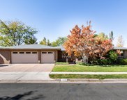 1434 S Chancellor Way E, Salt Lake City image