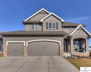 18918 Corby Street, Elkhorn image