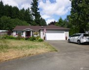 7504 39th Ave Se, Lacey image