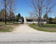 426 Estelle Road, Gaylord image