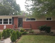 4207 CAMPFIELD PLACE, Pikesville image