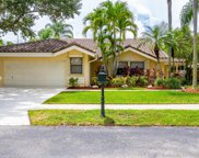 1965 Lake Point Dr, Weston image