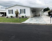 5509 Melli LN, North Fort Myers image