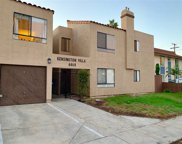 4468 Marlborough Ave Unit #6, Normal Heights image