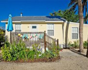 157 Hercules DR, Fort Myers Beach image