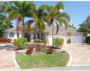801 SW 2nd AVE, Cape Coral image