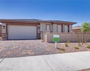480 CADENCE VIEW Way, Henderson image