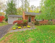 25 Cherry Tree Rd, Loudonville image
