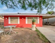 2906 W Holly Street, Phoenix image