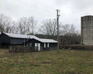 530 Brewers Mill Road, Harrodsburg image