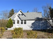 215 Erial Road, Pine Hill image