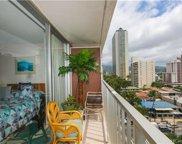 364 Seaside Avenue Unit 1007, Honolulu image