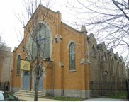 2124 West Crystal Street, Chicago image