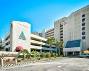 6100 N Ocean Blvd. Unit 405, North Myrtle Beach image