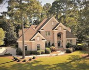 8930 Champion Hills Drive, Wilmington image