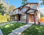 3736 Raleigh Street, Denver image