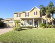 3641 Peace Pipe Way, Clermont image