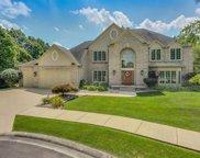 2711 Autumn Trails Drive, Mishawaka image