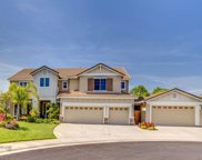 348  White Feather Court, Roseville, CA image