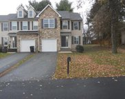 1808 Ruth, South Whitehall Township image