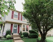 9440 ORBITAN COURT, Baltimore image