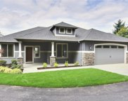 2511 87th St Ct NW, Gig Harbor image