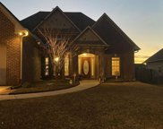 3033 Highview Ln, Calera image