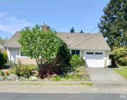 13637 3rd Ave S, Burien image