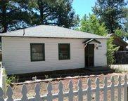 2910 N Center Street, Flagstaff image