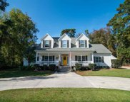 1364 Crooked Oak Dr., Pawleys Island image