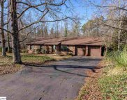 53 Sundown Drive, Spartanburg image
