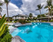 75-6081 ALII DR Unit RR204, Big Island image