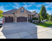 1081 S Caprice Ln E, Fruit Heights image