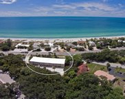 2850 Gulf Of Mexico Drive Unit 5, Longboat Key image