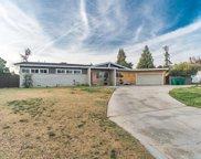 6069 E Townsend, Fresno image